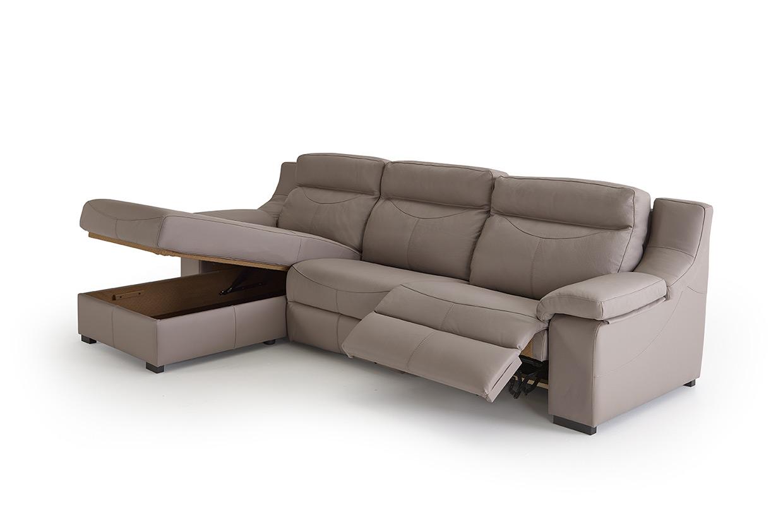 alba-chaise-2