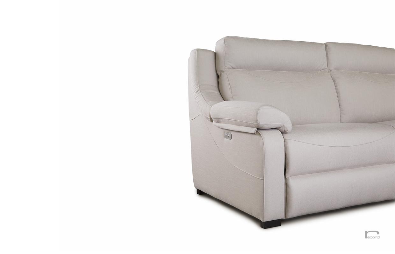 alba-chaise-3