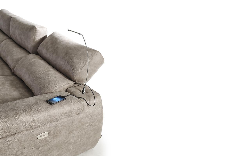alexia-chaise-4