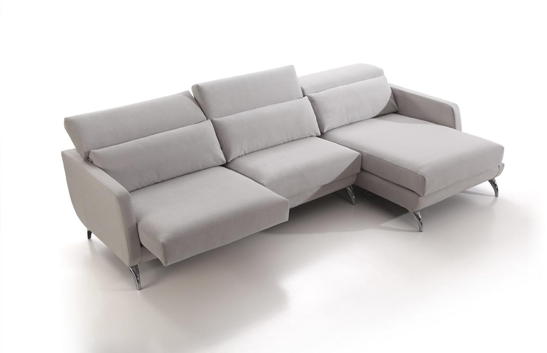bianca-chaise-2