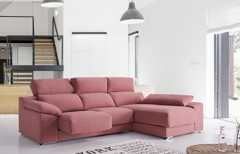 dilan-chaise-2