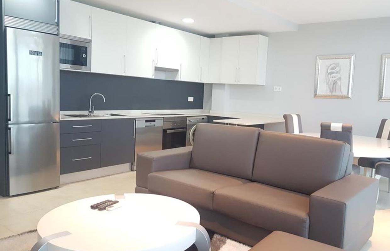 dina-apartamento-1