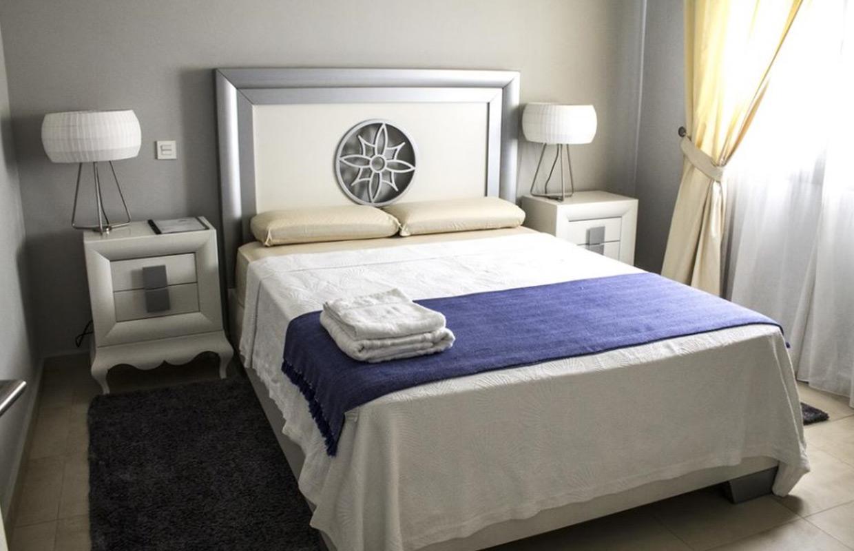 dina-apartamento