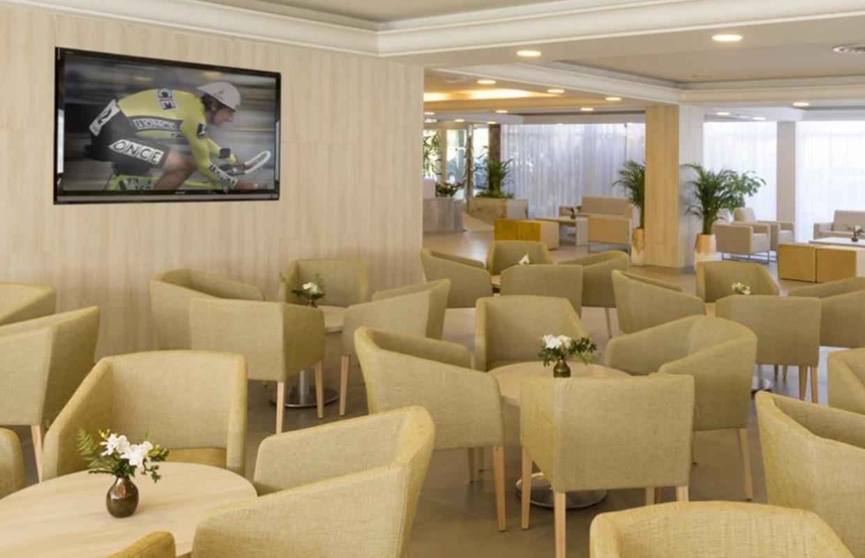dina-hotel-donjuan