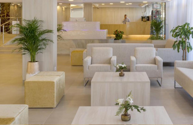 dina-hotel-donjuan2