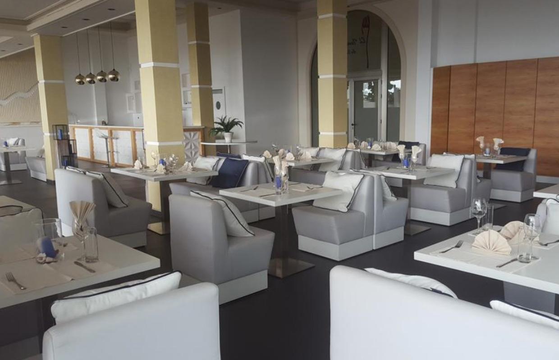 dina-restaurante