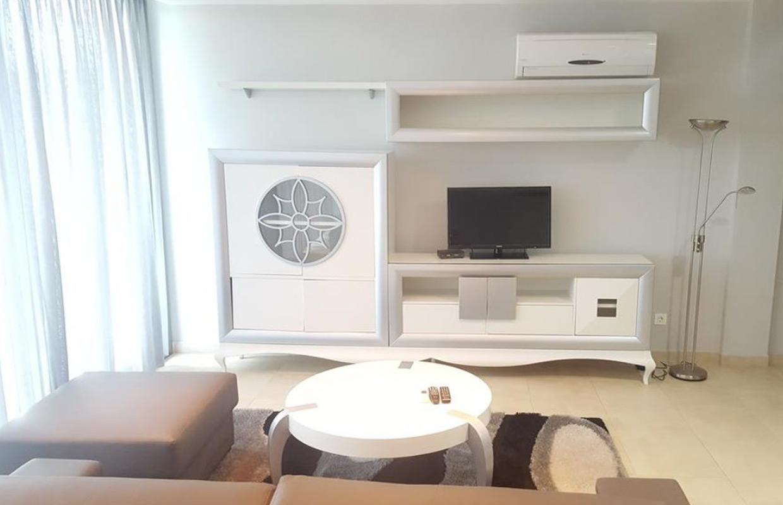 dina-suite