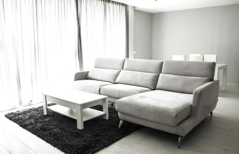 dina-suite2