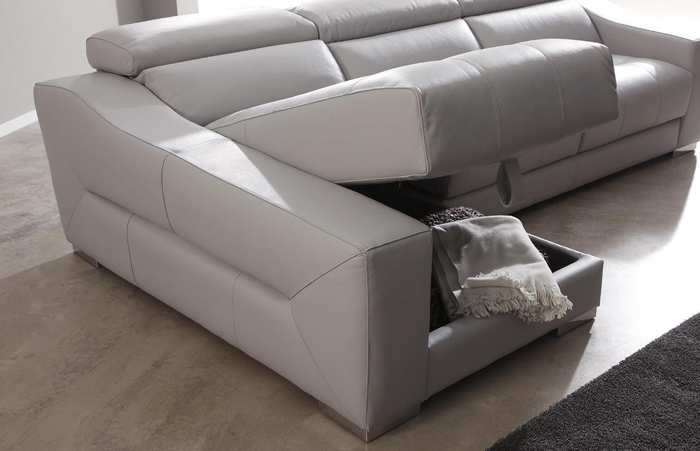 kansas-chaise-2