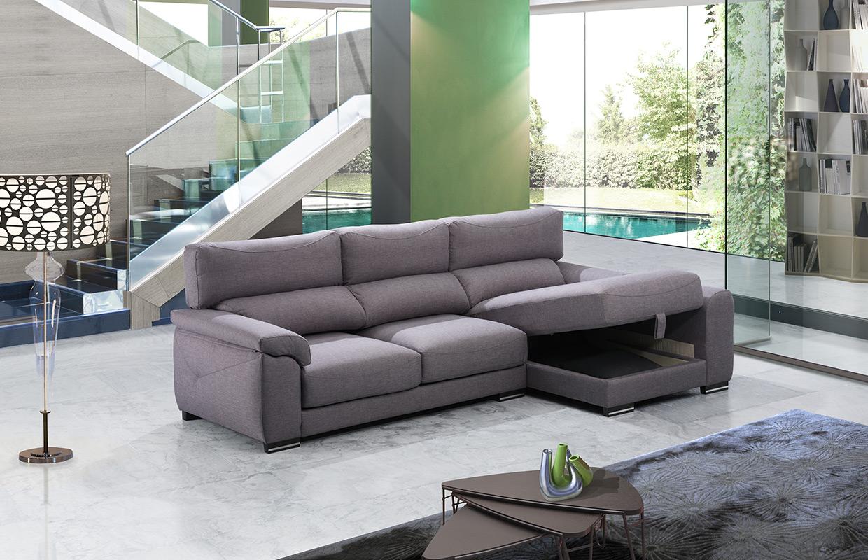 nadia-chaise-3