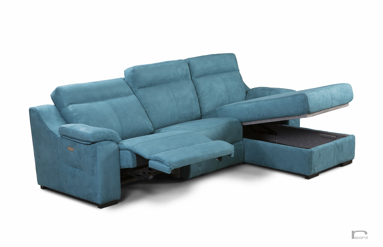 noelia-chaise-2