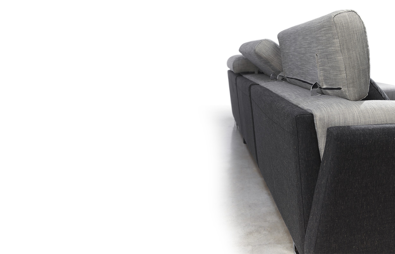 rebeca-chaise-2