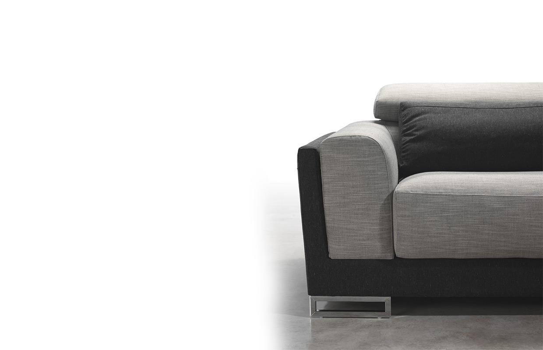 rebeca-chaise-3