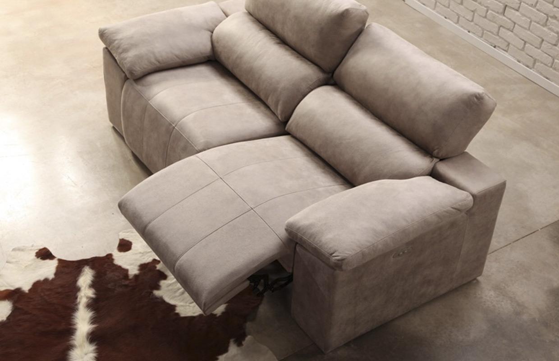 valeria-chaise-4