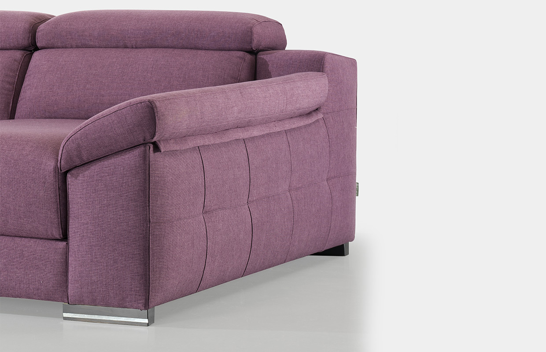 vera-chaise-2