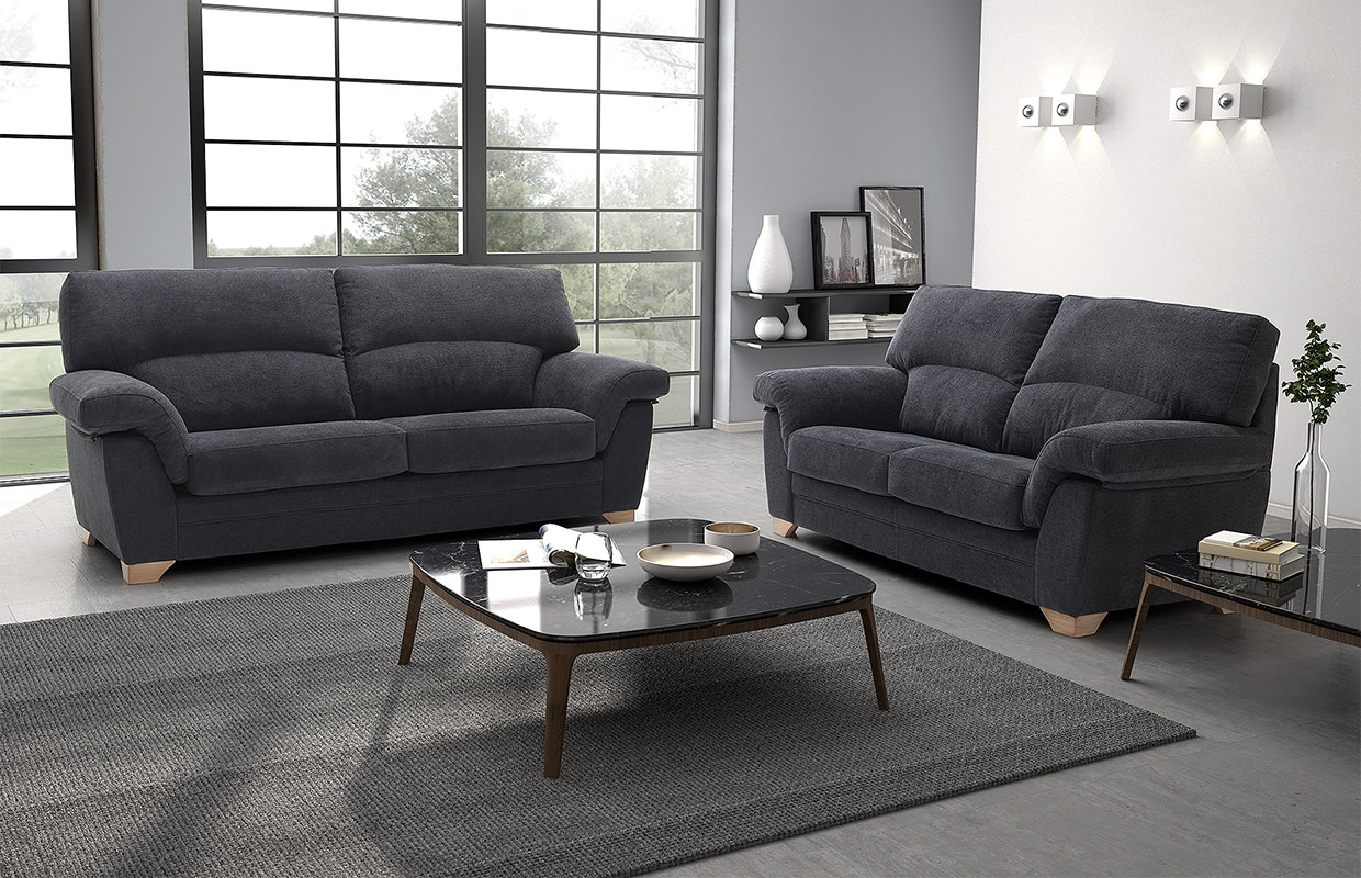 charly-sofa-3+2plazas